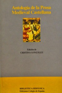 antologia_de_la_prosa_medieval_castellana