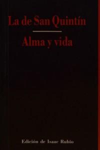 la_De_san_quintin_alma_y_vida