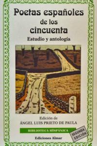 poetas_españoles_de_los_50