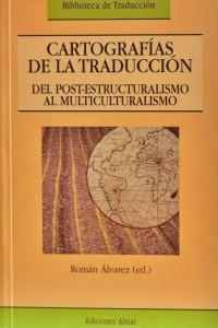 Cartografías-de-la-traducción