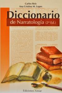 Diccionario-de-narratología-segunda-edición