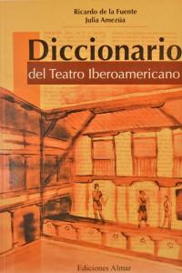 Diccionario-de-teatro-iberoamericano