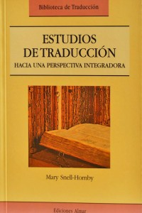 Estudios-de-traducción