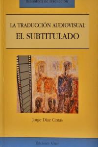 La-traducción-audiovisual-el-subtitulado