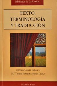 Texto_terminología-y-traducción