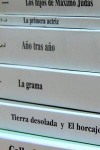 Alcayuela