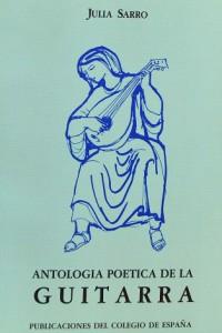 antologia-poetica-de-la-guitarra