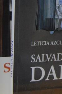 Colección Arte Español
