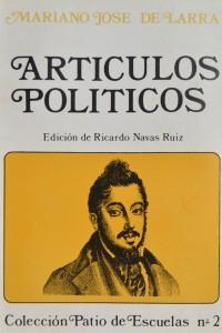antologia-poetica