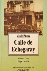 calle-de-echegaray
