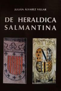 de-heraldica-salmantina