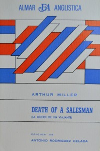 death-of-a-salesman
