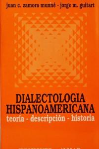 dialectologia-hispanoamericana