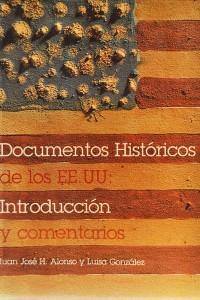 documentos-historicos-de-los-eeuu