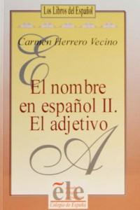el-nombre-en-español-II