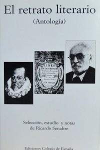 el-retrato-literario