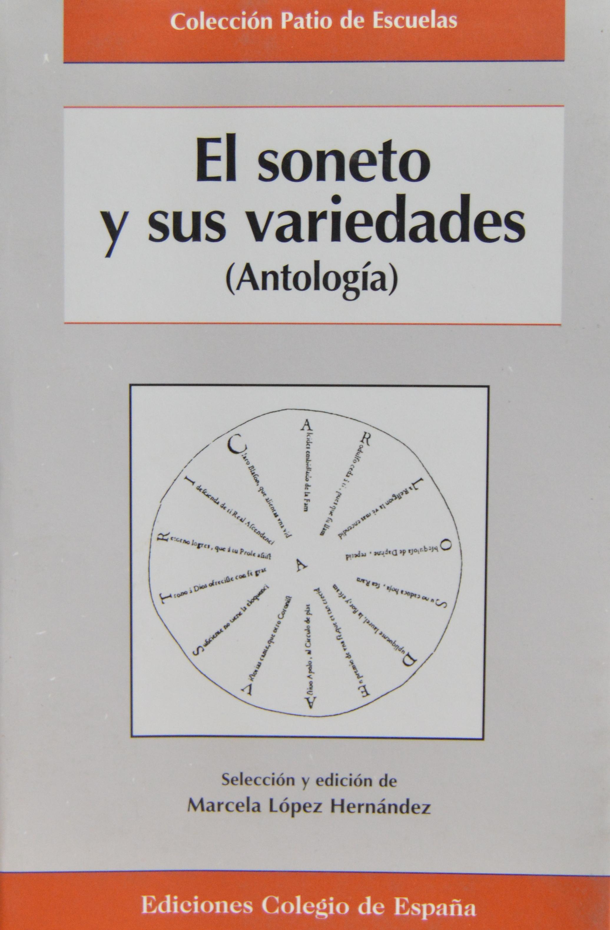 el-soneto-y-sus-variedades