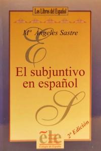el-subjuntivo-en-español