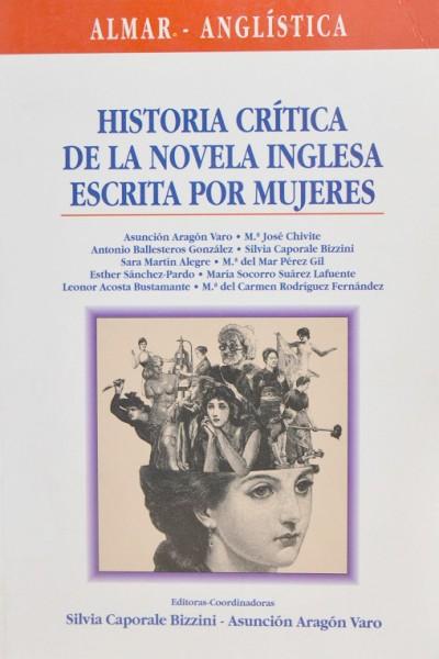 historia-critica-de-la-novela-inglesa-escrita-por-muejeres