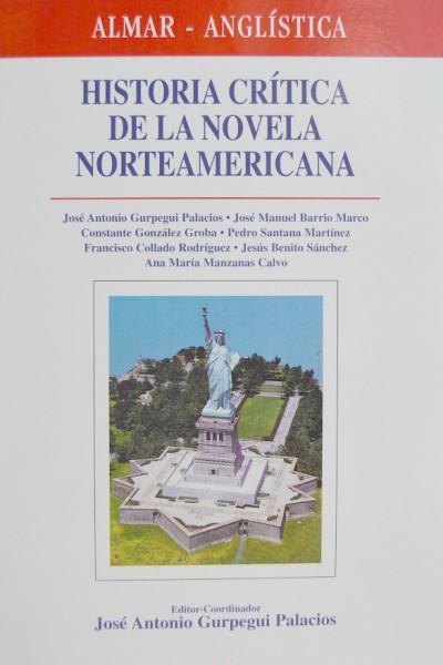historia-critica-de-la-novela-norteamericana
