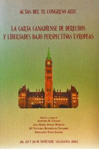 la-carta-canadiense-de-derechos-y-libertades-bajo-perpectivas-europeas