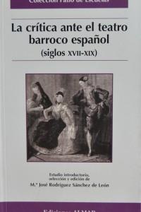 la-critica-ante-el-teatro-barroco