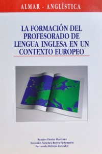 la-formacion-del-profesoradode-lengua-inglesa-en-un-contexto-europeo