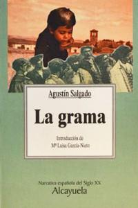 la-grama