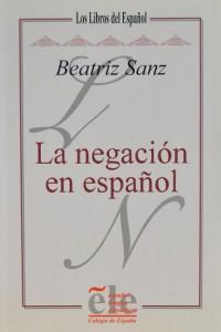 la-negacion-en-español