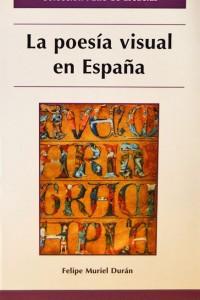 la-poesia-visual-en-españa