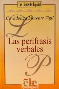 las-perifrasis-verbales