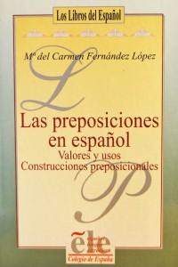 las-preposiciones-en-español