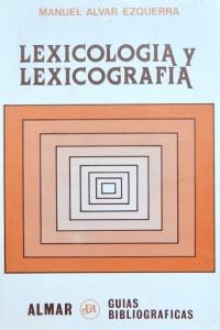 lexicologia-y-lexicografia