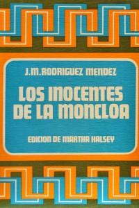 los-inocentes-de-la-moncloa