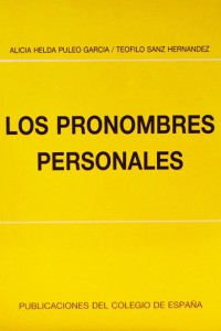 los-pronombres-personales