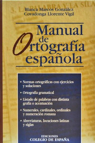 manual-de-ortografia-española