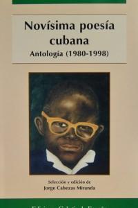 novisima-poesia-cubana