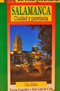 salamanca-ciudad-y-provincia