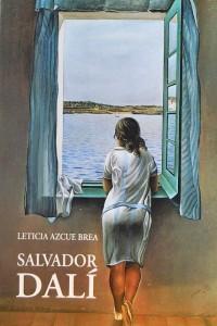 salvador-dali-leticia-azcue