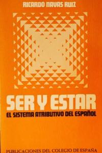 ser-y-estar-el-sistema-atributivo-del-español