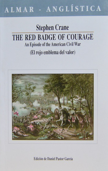the-red-badge-of-courage