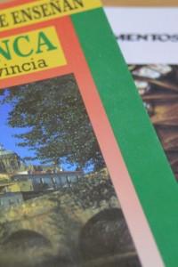 Colección Viajes y Turismo