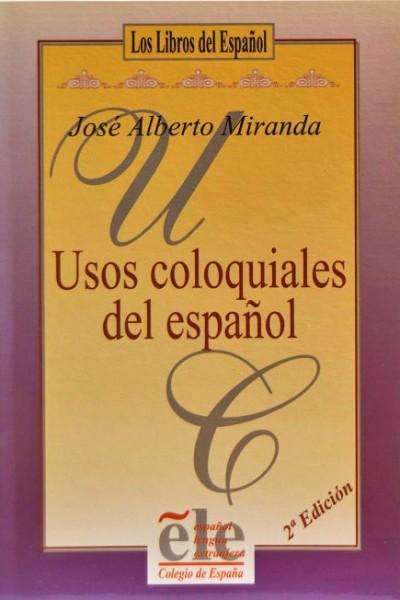 usos-coloquiales-del-español